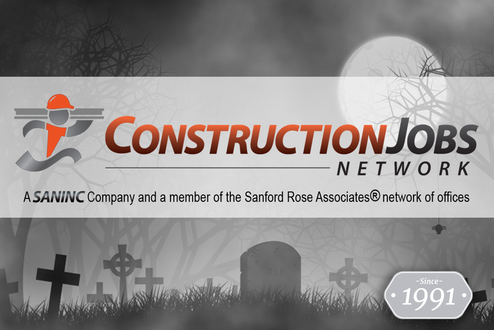 ConstructionJobs Network